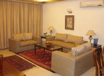 New Coming Real Estate Projects GurgAON & Bhiwadi | Bricston Realtors Company Gurgaon | Scoop.it