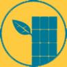 L'usager dans la construction durable