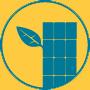 Ecoconstruction : de la brique monomur au béton... | Chanvre | Scoop.it