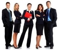 Management Course: MBA IT Colleges in Bangalore | MBA Colleges at Bangalore | Scoop.it