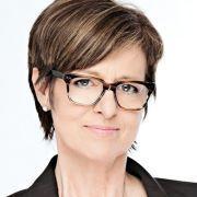 Diane Bourque @ Newsle | Diane sur le Web | Scoop.it
