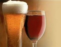 Craft brewing booming in Waterloo Region | Canada's Technology Triangle Inc. | Scoop.it