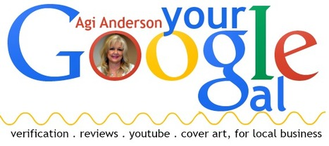 How To Manage Your Google+ Page On iOS | Buying Vacation Rental Property in Florida | Scoop.it