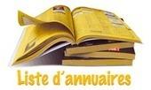 Liste d'annuaire gratuit pour votre référencement | Webmaster France | Scoop.it