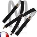 Mes bretelles.com   Les chaussettes de Gaspard   Scoop.it