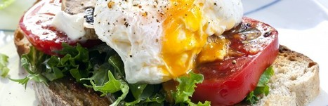 Skipping Breakfast Linked to Risks for Type 2 Diabetes | Medify | Diabetes Counselling Online | Scoop.it