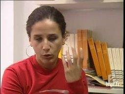 Témoignage de Samira Bellil, victime de viols en réunion | Against pornography | Scoop.it