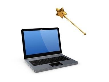 Sobre transformación digital | New Jobs | Scoop.it