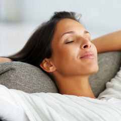 Pleine conscience : 4 exercices pour s'initier | L'antares à ma tasse de thé... | Scoop.it