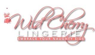 Online lingerie store | Fetish | sexy Plus size Costumes | corsets | Lingerie Australia | Intimates Online Store| Plus Size Lingerie | Scoop.it