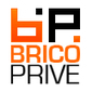 Brico Privé, grandes marques et petits prix pour vos travaux et le bricolage   Prix Travaux et Déco   Scoop.it