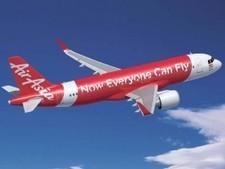 Thaïlande : l'aéroport de Pattaya va se développer - Air-Journal | Compagnie aérienne - Partenaire - Aéroport | Scoop.it