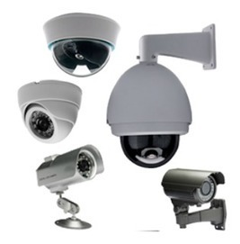 Quality Range of Computer Operated Security Equipments | B2B Blog | Scoop.it