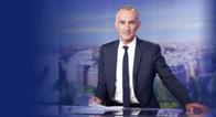 Avec le bio, les petits commerces renouent avec le succès - Le journal de 20h - MYTF1News   La France des solutions   Scoop.it