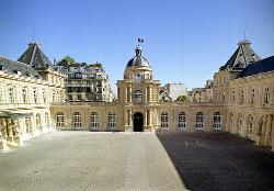 Projet de création d'un poste de délégué aux Français à l'étranger auprès du Défenseur des droits - Richard Yung, senateur des francais de l'etranger | Du bout du monde au coin de la rue | Scoop.it