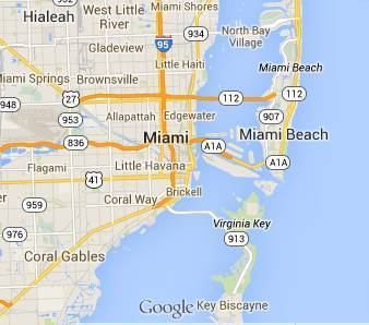 Pay By Phone in Miami To Pay for Parking and Using your Phone to Extend Duration | Home & Garden | Scoop.it