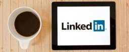 6 Ways to Use LinkedIn to Build Your Real Estate Business Network | Keller Williams Urbain | Scoop.it