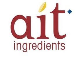 Le groupe agroalimentaire Soufflet, via AIT Ingredients, fait l'acquisition de Guarner Argentina. | agro-media.fr | Actualité de l'Industrie Agroalimentaire | agro-media.fr | Scoop.it