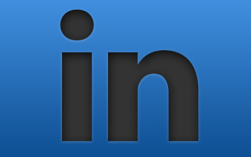 5 Essential LinkedIn Apps for Sales Teams | BUSINESS and more | Scoop.it
