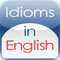 Idioms in English - iOS app from AmEnglish.com, Inc. | advancedspeaking | Scoop.it
