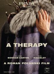ROMAN-POLANSKI.NET [1er site pédagogique dédié à Roman Polanski] | Voyage en Pologne | Scoop.it