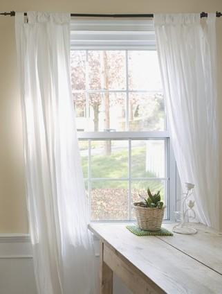 Fenetre PVC : infos et conseils sur la fenêtre en pvc   Groupe CHIALI   Scoop.it