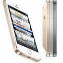 iOS 7 la premiere faille de sécurité détecté - geekupgrade   iPhone   Scoop.it