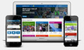 Guardian launches platform for user-generated content | The Tech World | Scoop.it