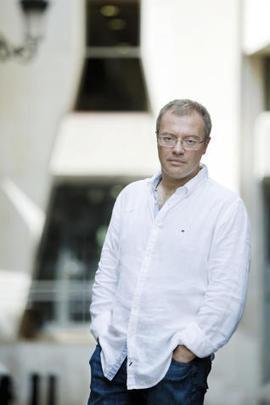 Daniel Monzón: ´El cine no puede basarlo todo en un espectáculo ... - Faro de Vigo | Producción Audiovisual | Scoop.it