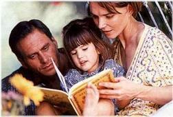 Curso Intervencion con familias - Cursos Capacitacion para Latinoamerica educacion, animacion sociocultural | Cursos Latinoamerica educacion | Scoop.it