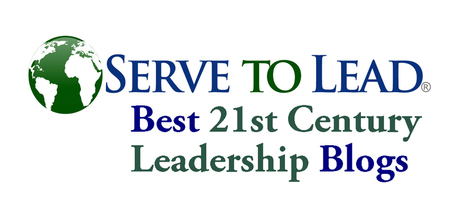 Best 21st Century Leadership Blogs | Serve to Lead® | Tech in teaching | Scoop.it