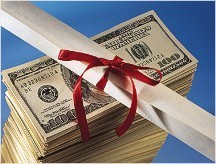 College tuition, other costs climb again this year | Persuasive Research Paper | Scoop.it