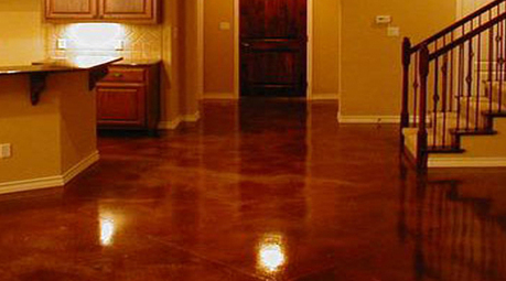 Service for Concrete Countertop Polishing in Miami | Conctere Polishing | Scoop.it