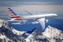 American's Bold, Modern New Look | Travelopedia | Scoop.it