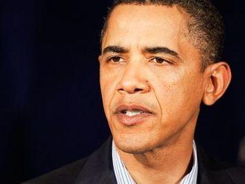 Obama's Shadow Visa Network | FrontPage Magazine | Alert | Scoop.it