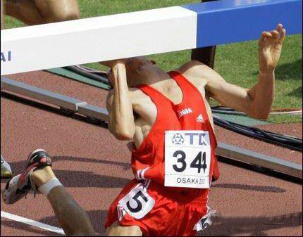 HSC Online - Sports Medicine | Senior PDHPE | Scoop.it