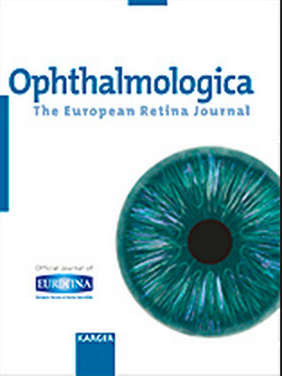 Prospective, Randomized Intervention Study Comparing Retinal Pigment Epithelium-Choroid Graft Surgery and Anti-VEGF Therapy in Patients with Exudative Age-Related Macular Degeneration | Salud Visual 2.0 | Scoop.it