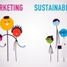 marketing and content creation