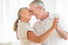 Prostatectomy May Impair Sex for Women, Too - Renal and Urology News | Prostate Cancer: Psycho-Social Aspects to Disease Pathway Management | Scoop.it