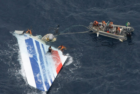 Les francs-maçons de gauche veulent-ils tuer la France ? | Dreuz.info | FAITES DU BÉNÉVOLAT dans les restos du coeur | Scoop.it