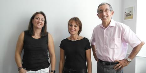 Interview des organisateurs du salon IoT Planet - Web des Objets | Gadgets Connectés | Scoop.it