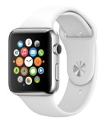 Watch: Official Guided Video Tour Of Music On Apple Watch | Infos sur le milieu musical international | Scoop.it