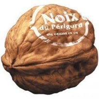 La Noix du Périgord fête les 10 ans de son AOC ! | Planet-Monde | dordogne - perigord | Scoop.it