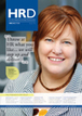 HRD Interview with Claire Silvester, HR Director - Vector Aerospace - The HR Director Magazine | Sales Training News | Scoop.it