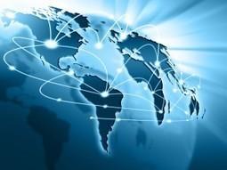 hébergement | Communication web professionnelle | Scoop.it