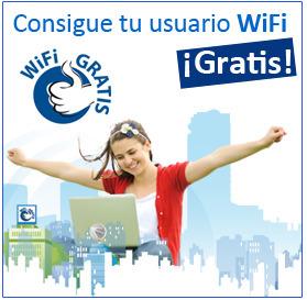 Telcommunity, la Comunidad de las Telecomunicaciones » Blog ... | InternetofThings | Scoop.it