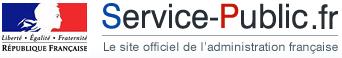 Accueil Particuliers - Service-public.fr | Actualité juridique | Scoop.it