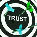 How to Earn (and Keep) Trust as an eLearning Instructor | Ed Tech 4 Instructors | Scoop.it