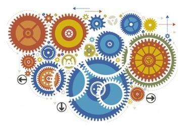 Un modelo de formación para la sociedad del conocimiento » Blog Prof. Raymond Marquina | Educación a Distancia y TIC | Scoop.it