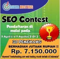 anekahosting.com web hosting murah terbaik di indonesia « sigithermawan goblog | Ultrabook Terbaru | Scoop.it